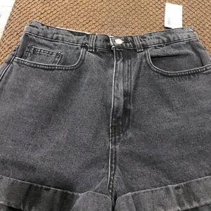 Women's shorts new